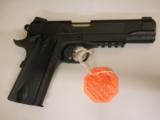 COLT RAIL GUN - 2 of 3