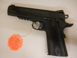 COLT RAIL GUN - 1 of 3