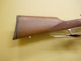 MARLIN 1894CSS - 2 of 5