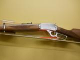 MARLIN 1894CSS - 5 of 5