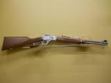 MARLIN 1894CSS - 1 of 5
