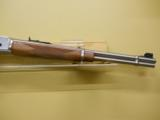 MARLIN 1894CSS - 3 of 5