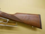 MARLIN 1894CSS - 4 of 5