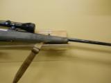 RUGER M77 - 4 of 4