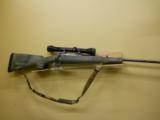 RUGER M77 - 1 of 4