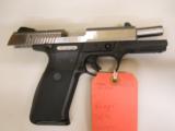 RUGER SR99MM - 3 of 3