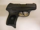 RUGER LC99MM - 3 of 3