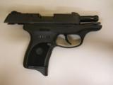 RUGER LC99MM - 2 of 3