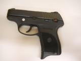 RUGER LC99MM - 1 of 3
