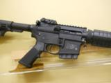SMITH & WESSON M&P 15 SPORT - 3 of 4
