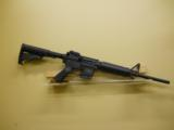 SMITH & WESSON M&P 15 SPORT - 1 of 4