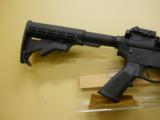 SMITH & WESSON M&P 15 SPORT - 2 of 4