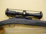 H&R 357 HANDI RIFLE - 3 of 4