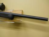 H&R 357 HANDI RIFLE - 4 of 4