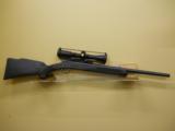 H&R 357 HANDI RIFLE - 1 of 4