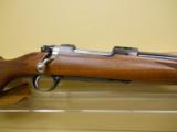 RUGER M776.5 CREEDMORE - 3 of 4