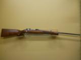 RUGER M776.5 CREEDMORE - 1 of 4