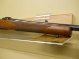 RUGER M776.5 CREEDMORE - 4 of 4