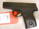SMITH & WESSON SW9M - 2 of 2