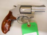 SMITH AND WESSON LADY SMITH - 2 of 2