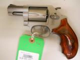 SMITH AND WESSON LADY SMITH - 1 of 2