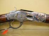 UBERTI MODEL 1873 - 6 of 7