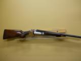 STOEGER COACH GUN LX - 1 of 4