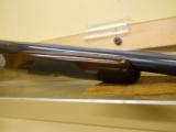 STOEGER COACH GUN LX - 4 of 4