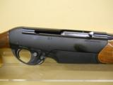 BENELLI R1- 3 of 4