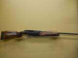 BENELLI R1- 1 of 4