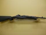 RUGER RANCH RIFLE7.62 X 39 - 1 of 4