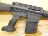 DPMS LR308 - 3 of 4