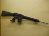 DPMS LR308 - 1 of 4