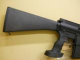DPMS LR308 - 2 of 4