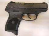 RUGER LC9 - 2 of 2