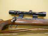 WINCHESTER 7030-06 - 2 of 7