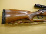 WINCHESTER 7030-06 - 1 of 7