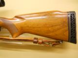 WINCHESTER 7030-06 - 5 of 7