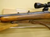 WINCHESTER 7030-06 - 7 of 7