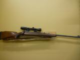 WINCHESTER 7030-06 - 3 of 7