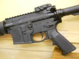 SMITH & WESSON M&P 155.56 - 2 of 4