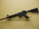 SMITH & WESSON M&P 155.56 - 3 of 4