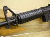 SMITH & WESSON M&P 155.56 - 4 of 4