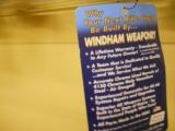 WINDHAM WEAPONRY WW-15