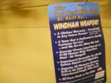 WINDHAM WEAPONRY WW-15.223 - 5 of 5