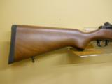 RUGER MINI 14/5.223 - 3 of 4