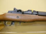RUGER MINI 14/5.223 - 2 of 4