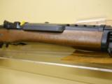 RUGER MINI 14/5.223 - 4 of 4