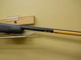 BROWNING ABOLT6.5CREEDMORE - 4 of 4