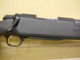 BROWNING ABOLT6.5CREEDMORE - 3 of 4
